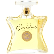 Bond No. 9 Eau De NoHo Eau de Parfum Spray