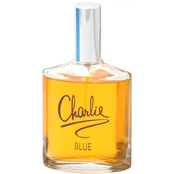 Revlon Charlie Blue Eau de Toilette Spray