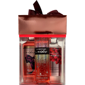 Bath & Body Works A Thousand Wishes Gift Set