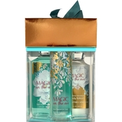 Bath & Body Works Magic In The Air Full Box Set