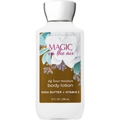 Bath & Body Works Magic In The Air Body Lotion