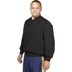 Army Officer Bi-Swing Jacket