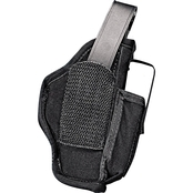 Uncle Mike's Size 1 Cordura Hip Holster