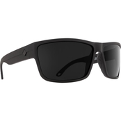 Spy Optic Rocky Standard Issue Sunglasses 683248184129<br/>