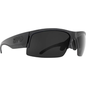 Spy Optic Standard Issue (SOSI) Polarized Sunglasses 683344184135