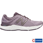 New Balance Women's W680LC6 680 Running Shoes