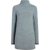 Woolrich Toketee Tunic