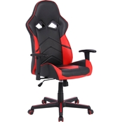 Executive Gaming Chair