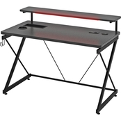 Z-Line Series 1.6 Gaming Desk