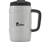 Bubba Stainless Steel Keg, 34 OZ