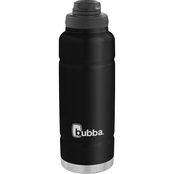 Bubba Trailblazer Stainless Steel Water Bottle 40 oz.