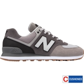 New Balance Men's ML574MLB Lifestyle Sneakers