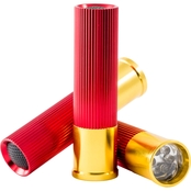 Nifty Outdoor Shotgun Shell Flashlight 3 Pk.