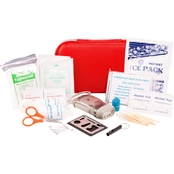 Grease Monkey First Aid Kit