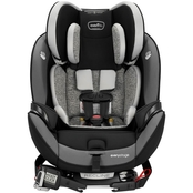 Evenflo EveryStage DLX Car Seat