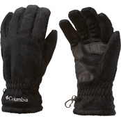 Columbia Hotdots Gloves