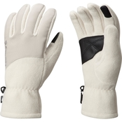 Columbia Mountainside Gloves