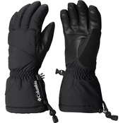 Columbia Tumalo  Gloves