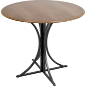 LumiSource Boro Dining Table