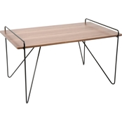LumiSource Loft Coffee Table