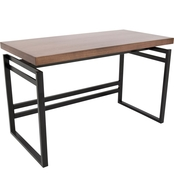 LumiSource Drift Desk