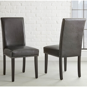 Steve Silver Verano Side Chair 2 pk.