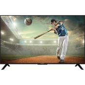 Westinghouse 50 in. 4K Smart LED TV WE50UE4008