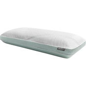 Tempur-Adapt ProHi + Cool Pillow