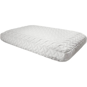 Tempur-Adapt Cloud + Standard Pillow