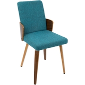 Carmella Chair