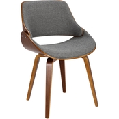 LumiSource Fabrizzi Chair