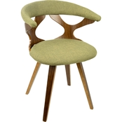 LumiSource Gardenia Chair