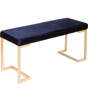 LumiSource Midas Bench
