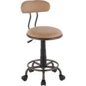 LumiSource Swift Adjustable Task Chair