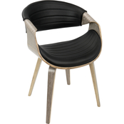 LumiSource Symphony Chair