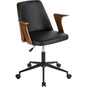 LumiSource Verdana Office Chair