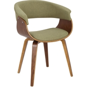 LumiSource Vintage Mod Chair