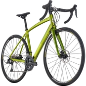 Diamondback Men's Arden 2 Road Bike