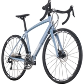 Diamondback Women's Arden 3 48cm Bike