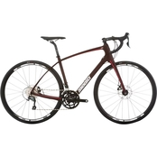 Diamondback Women's Arden Carb 4 Road Bike