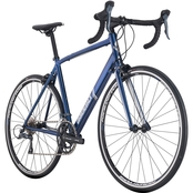 Diamondback Men's Century 1 Bike