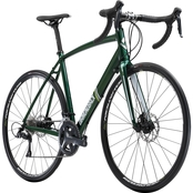 Diamondback Men's Century 2 Road Bike