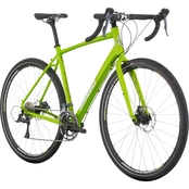 Diamondback Men's Haanjo 2 50cm Touring Bike
