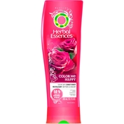 Herbal Essences Color Me Happy Hair Conditioner for Color Treated Hair