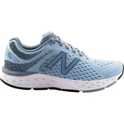 New Balance Women's 680V6 Running Shoes