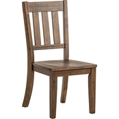 Steve Silver Mayla Dining Chair 2 pk.