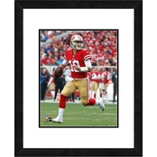 NFL San Francisco 49ers Jimmy Garoppolo Framed Photo