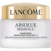 Lancome Absolue Premium Bx Replenishing Day Cream