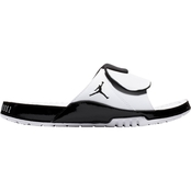 Jordan Men's Hydro XI Retro Slides