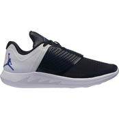 Jordan Men's Grind 2 Running Shoes